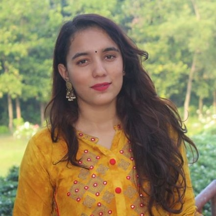 Bijaya Khatri