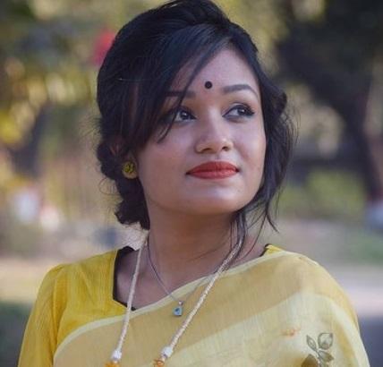 Zahan Ripa