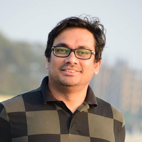 Md. Mahbubul Haque