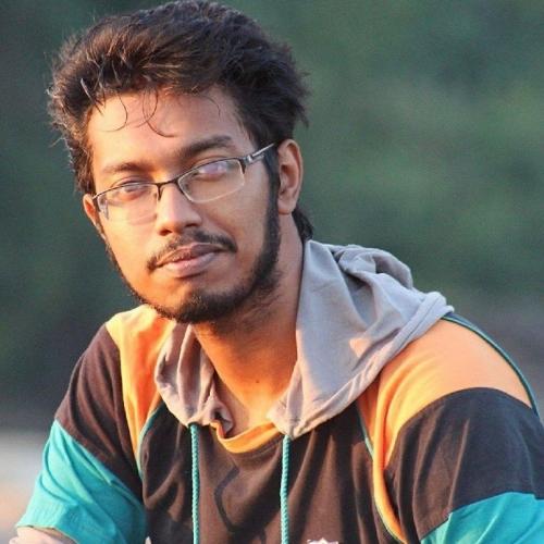Jahid Hasan Joy