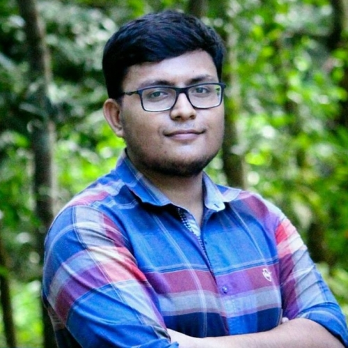 Mahadi Hasan Redoy